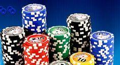 Casino Bonussen zijn de enige functie die de aandacht van zo veel gokkers mogelijk om #onlinecasino gokken weten aan te trekken.