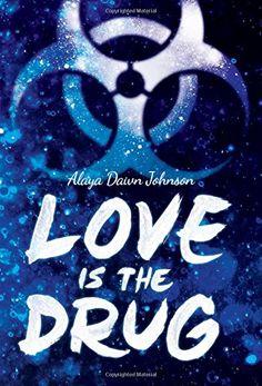 Love Is the Drug by Alaya Dawn Johnson http://www.amazon.com/dp/0545417813/ref=cm_sw_r_pi_dp_-tvkub0EHRV99