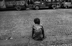 Posts about Koudelka Exiles written by Dr Marcus Bunyan Advanced Photography, Photography Workshops, Prague Spring, Dr Marcus, Camera Lucida, Warsaw Pact, Elliott Erwitt, Prague Czech Republic, Magnum Photos
