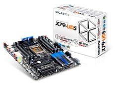 Gigabyte_X79-UD5