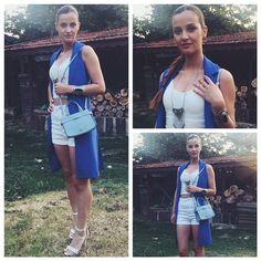 Jennifer Winget Beyhadh, Hande Ercel, Bad Girl Aesthetic, Crushes, Quote, Celebrities, Boys, Sexy, Instagram