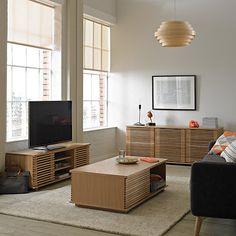 Buy John Lewis Livingstone Living Room Furniture Range Online At Johnlewis .com Part 24
