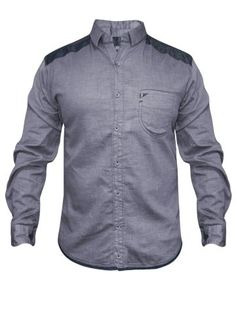 http://static3.cilory.in/138350-thickbox_default/spykar-light-grey-casual-shirt.jpg