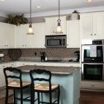 http://kitchencabinetsidea.net/kitchen/the-newest-chalk-paint-kitchen-cabinets/