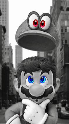 ideas for games wallpaper iphone mario bros Super Mario Bros, Super Mario Games, Super Mario World, Super Smash Bros, Wallpapers En Hd, Gaming Wallpapers, Wallpapers Android, Iphone Cartoon, Game Wallpaper Iphone