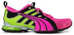 Puma® Voltaic 4 (Ladies')