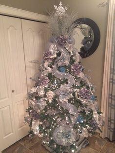 18 Best A Duke Christmas Images Christmas Themes Diy Christmas