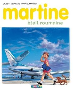 Martine-By Marcel Marlier en-avion Marcel, Satire, Adult Humor, Best Funny Pictures, Laugh Out Loud, Childrens Books, I Laughed, Martini, Haha