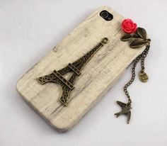 Paris paris, la ciudad del amor♥