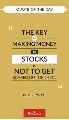 Stock Quotes | The 60 Best Stock Market Motivational Quotes Images On Pinterest