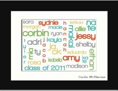 Sped-ventures: School's out for summer! and my Pinterest addiction...