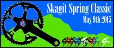 Skagit Spring Classic 2015