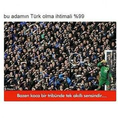 komik tespitler 235533 Funny Moments, Cool Words, Karma, Funny Quotes, Funny Pictures, Wattpad, In This Moment, Mood, Photo And Video