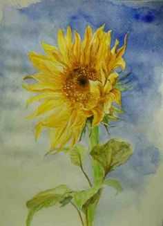 Vanaf juni 1873 werkt Vincent Van Gogh in het Londense filiaal van Goupil. Het dagelijks contact met kunst wakkert zijn liefde voor schilderijen en tekeningen aan. In de musea en kunstgaleries van Londen bewondert hij realistisch werk van Jean-François Millet en Jules Breton dat het leven op het platteland verbeeldt.