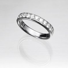 46bbc6910689 Alianza de diamantes OLIMPIA (1