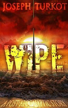 Wipe Part 2, review
