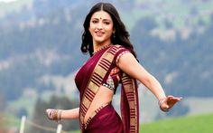 Shruti Hassan Movies In Hindi Dubbed Full Movie