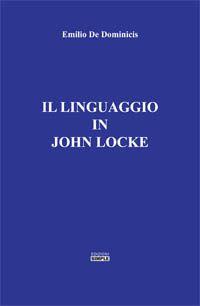 Il linguaggio in John Locke