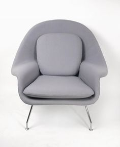 Cool 50+ Best Womb Chair Ideas, Pictures, Remodel and Decor https://decoratio.co/2017/04/19/50-best-womb-chair-ideas-pictures-remodel-decor/ Picking the look, feel, and style of your house's dAcor is absolutely an issue of personal taste. To me, it even has a type of rustic appearance to it.