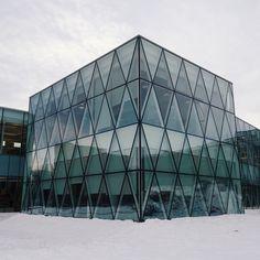 #modernarchitecture #architecture #modernearchitektur #architektur