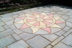 Driveway are important part of house.It increase the beauty of your house.And a Driveway with monoblock paving look very attractive and beautiful.Driveway with monoblock paving keep wheel of your car away from nail or many harmful thing for tyres.