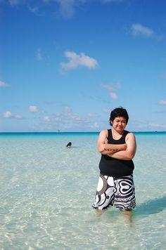 Boracay, November 2009