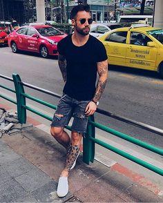 WEBSTA @ staymenfashion - Summer VibesCc @chezrust ........#staymenfashion #thedapperhaus #mensfashionreport #mensfashion #mensstyle #menwithstyle #menwithclass #fashionpost #gq #sprezza #luxurylifestyle #gentleman #classy #dapper #menswear #fashion #mensfashionblogger #style #instagood #picoftheday #boss #luxury #sartorial #instastyle #success #moda #motivation #upscale #instalike #suitandtie