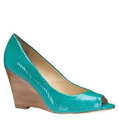 Available at Dillards.com #Dillards  I REALLY WANT THESE