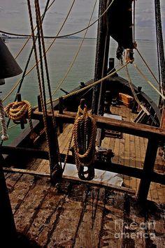 notorious-the-pirate-ship-2-blair-stuart.jpg (598×900)