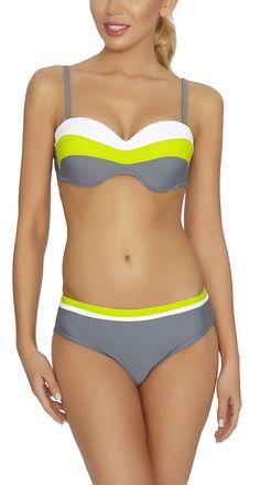 Bikinis push up #bikinis #pushup #bikinispushup #verano #playa #bañadores
