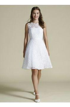 9776ef1f84f4 22 Best Jorja s dresses images