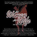 His Woman His Wife by Original Soundtrack (CD