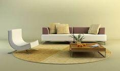 Resultado de imagem para design de interiores