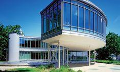 Československý pavilon zExpo 58 slaví 60.let achystá speciální výstavu Modeling, Stairs, Old Pictures, Stairway, Modeling Photography, Staircases, Models, Ladders