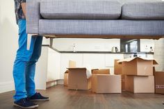 #Furniture #Delivery #Manhattan Moving Day, Moving Tips, Moving House, Office Moving, Moving Furniture, Furniture Movers, Furniture Dolly, Furniture Online, Cheap Furniture