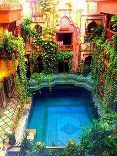 Jedahh Arabian House Saudi Arabia