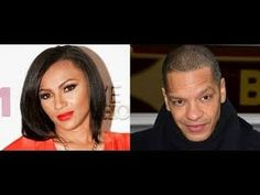 Is Tara Wallace pregnant by Peter Gunz????? #LHHNY