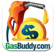 Travel Apps for a Great American Road Trip Smart Phone Apps to Make the Most of a USA Road Trip