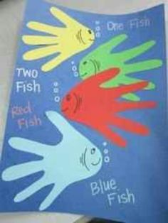 one of my favorite Dr seuss books!