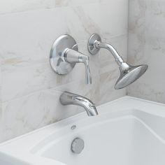 Regal Vanilla Accent Mosaic Tile Our H 252 Ssli Bathroom