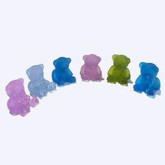Diagram, Bear, Bears