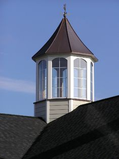 Cupolas weathervane on pinterest weather vanes copper for Cupola plans pdf