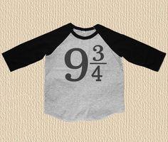 Scorpion Kids Jersey Raglan T-Shirt Children 3//4 Sleeve Baseball Shirt Top