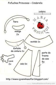 Дизайн ногтей, Украшение ногтей, Nail Art, Ногти, оформленные, Ноги, Педикюр, Лето, Рисунки, Пальмы
