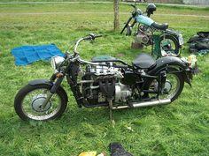 Diesel motorcycle. #diesel #motorcycle