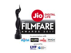 Here's the complete winners list of 62nd Filmfare Awards 2017.