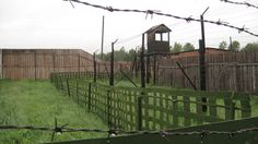 The Gulag was the government agency that administered the main Soviet forced labor camp systems during the Stalin era, from the 1930s through the 1950s.  The Gulag is recognized as a major instrument of political repression in the Soviet Union. The term is also sometimes used to describe the camps themselves.