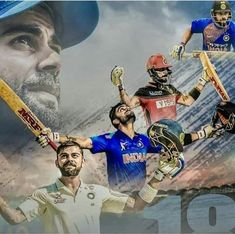 Wish u your Bday Virat. Cricket Wallpapers, Joker Wallpapers, Ab De Villiers Photo, Cricket Poster, Hacking Books, Happy Ganesh Chaturthi Images, Ms Dhoni Photos, Cricket Quotes, Virat Kohli Wallpapers