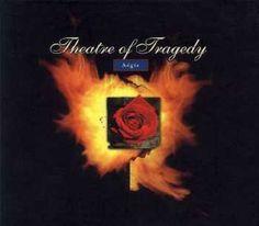 Name: Theatre of Tragedy – Aegis Genre: Gothic Metal Year: 1998 Format: Mp3 Quality: 320 kbps Description: Studio Album! Tracklist: 1. Cassandra (06:49) 2. Lorelei (05:37) 3. Angelique (05:46) 4. Aoede (06:11) 5. Siren (07:30) 6. Samantha (04:12) 7. Venus (05:33) 8. Poppaea (05:47) 9. Bacchante (06:43) 10. Virago (05:22) DOWNLOAD [UPLOADED] DOWNLOAD [OPENLOAD] DOWNLOAD …