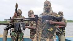 Niger Delta Avengers Bombs Chevron pipelines  Whatsapp / Call 2349034421467 or 2348063807769 For Lovablevibes Music Promotion  Ahead of the proposed negotiations between the Niger Delta Leaders and the Federal Government which have been scheduled for October 31 the strike team 06 of the Niger Delta Avengers NDA today at about 3:45am bombed the Chevron Escravos Export pipeline at Escravos Offshore in Warri South-West Local Government Area of Delta State. The militant group in a tweet by its…